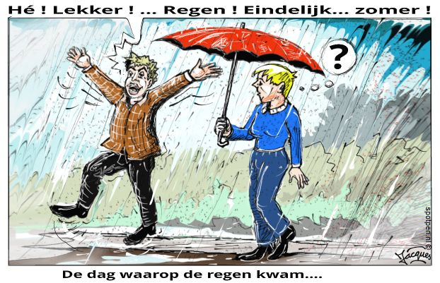 regen cartoon