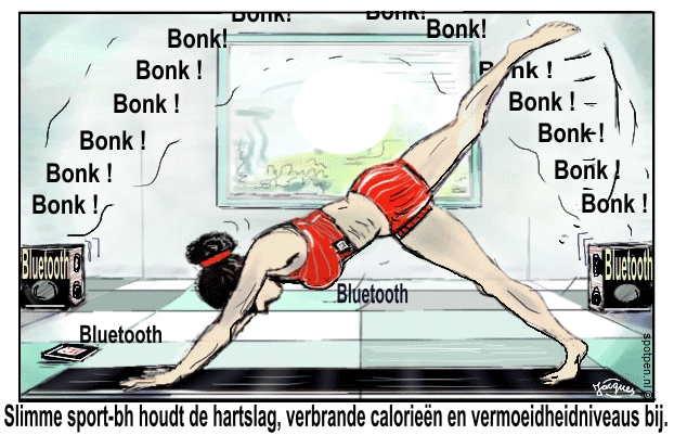 Beha  bh bustehouder bra cartoon